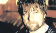 King Creosote will perform.