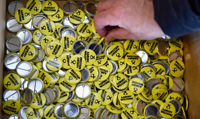 The party's case for independence is dead, according to Alex Salmond's former head of policy Alex Bell.