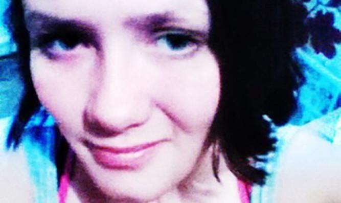 Samantha Bedborough.