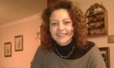 Julie Pearson, from Kinross, died in Israel