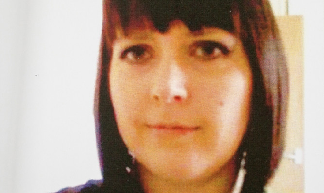 The scheme is named after Clare Wood, who was murdered by a man known to the police for a string of violent offences against other women.