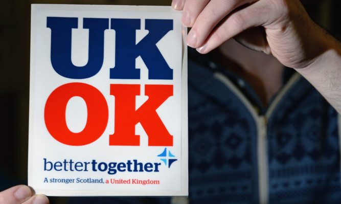 Better Together and the BNP have been fined for failing to submit financial information to the Electoral Commission on time.