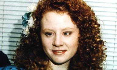 Amanda Duffy was found dead in Hamilton in 1992.