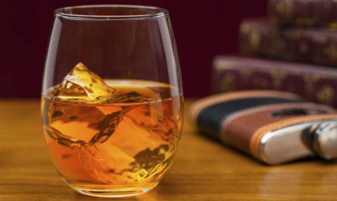 Scotch at £3.8bn is the biggest net contributor to the UKs balance of trade in goods.