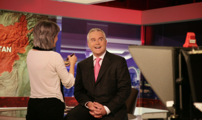 Is it time for Scotland to stop watching Huw Edwards and company?