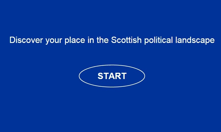 Take part at www.scotvote16.com.