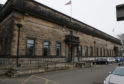 The exhibition will be held at the Kirkcaldy Galleries.