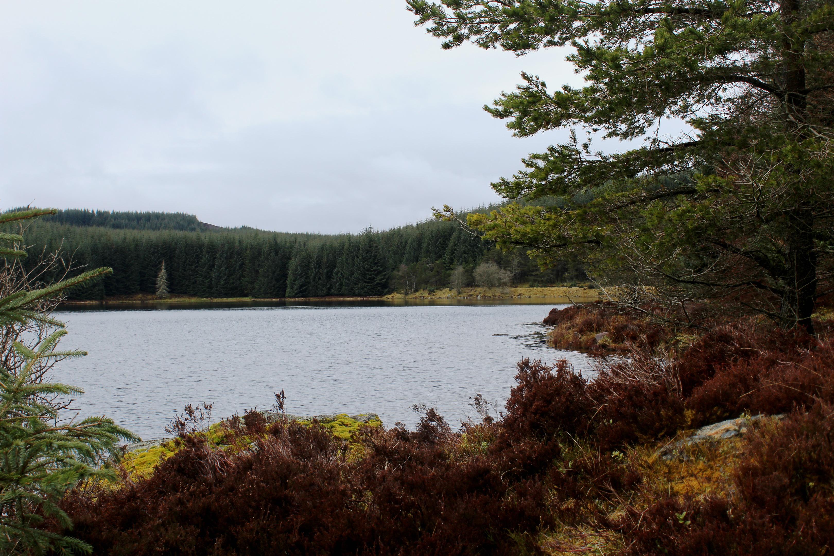 Loch Kennard