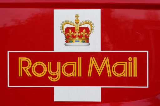 Customers will still be able to pick up parcels from the Post Office in the town's Spar on the High Street.