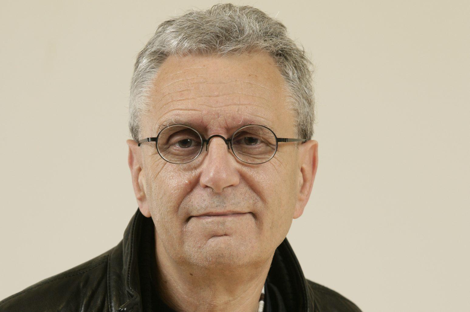 Professor David Lilley has won the prestigious Khorana award.