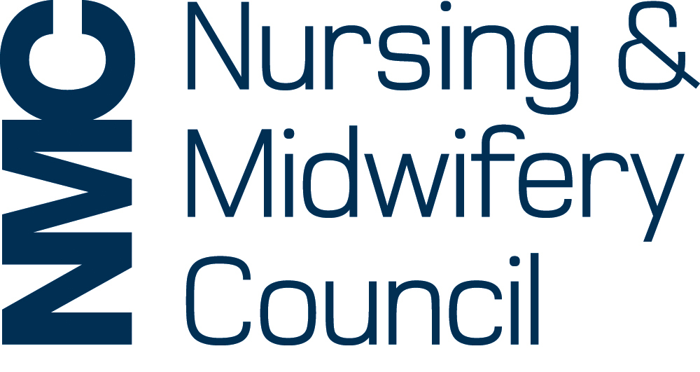 The Nursing and Midwifery Council will investigate the claims in June.