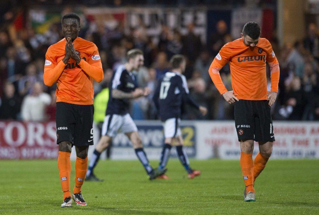 SNS 12039131 Dundee v Dundee United.jpg