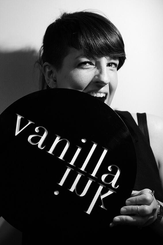 Kate Pickering, organiser of Scottish Jewellery Week