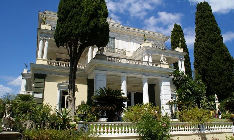 achillion-palace-corfu