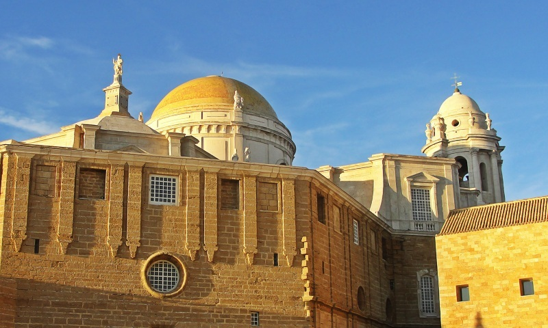 cathedral-cadiz