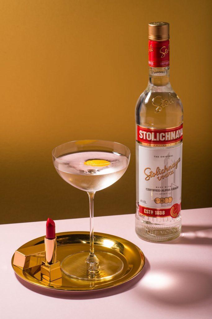 DRINK Picnic 092544