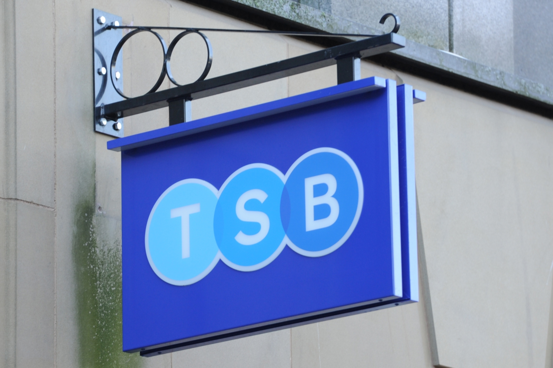 "TSB is ""on our knees"" as it tries to restore its online services, says CEO Paul Pester."