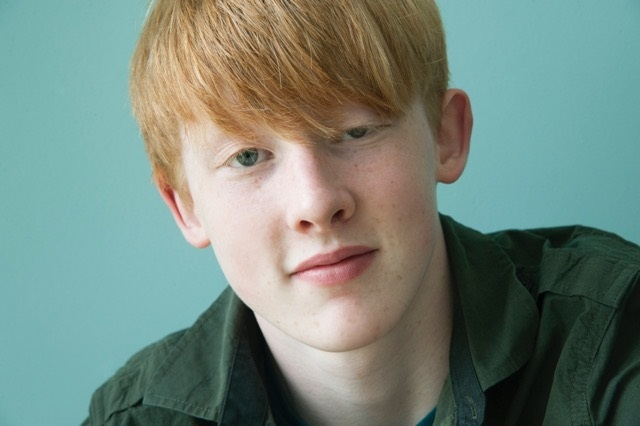 Bailey Gwynne died after being stabbed by a fellow pupil at Cults Academy.