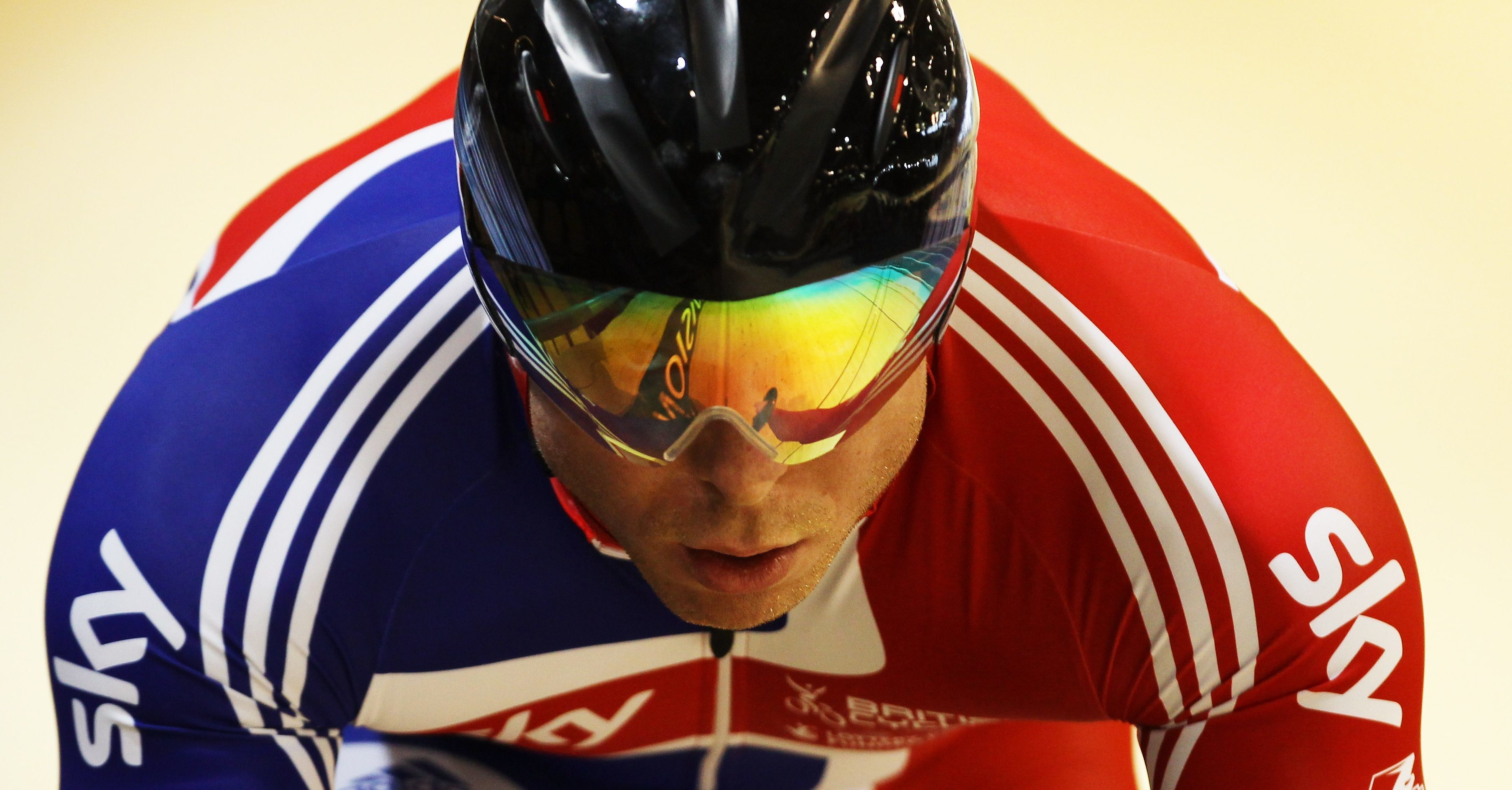 Will the next Sir Chris Hoy be on show on the streets of Fife this weekend?