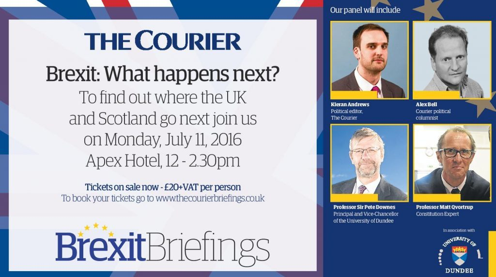 promo_brexit_event