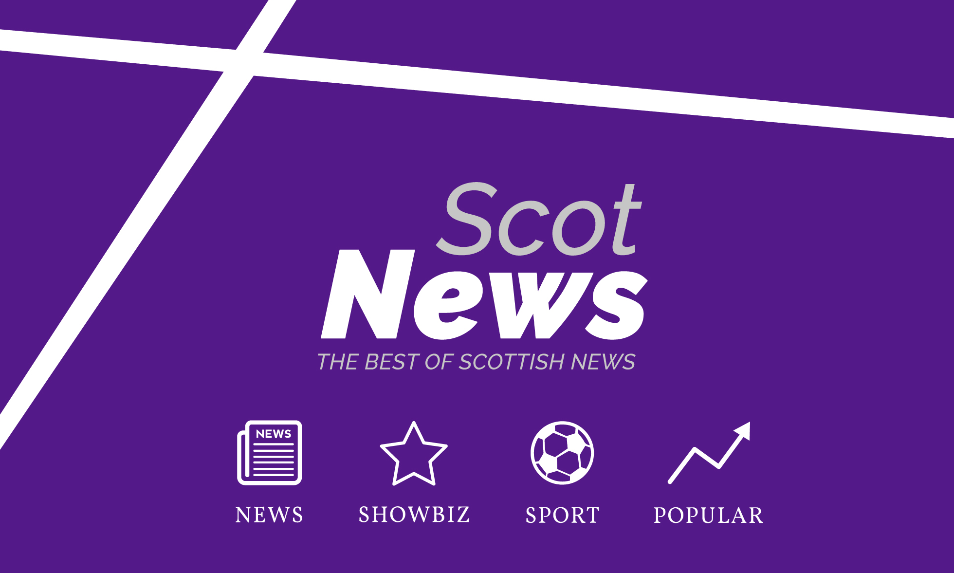 See more at www.scotnews.co.uk.