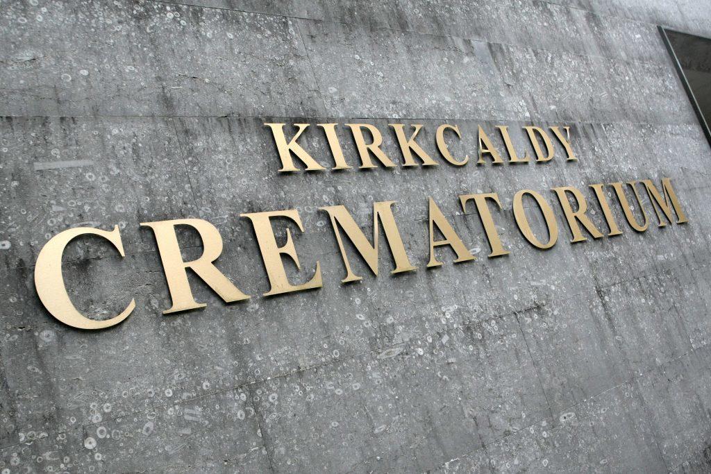 KMil_Kirkcaldy_crematorium_BabyAshes_270616