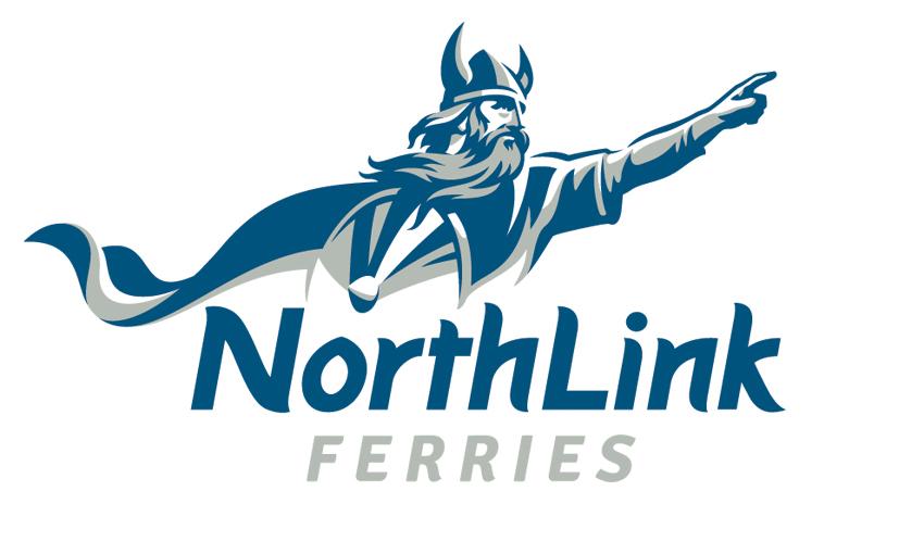 northlink white txt