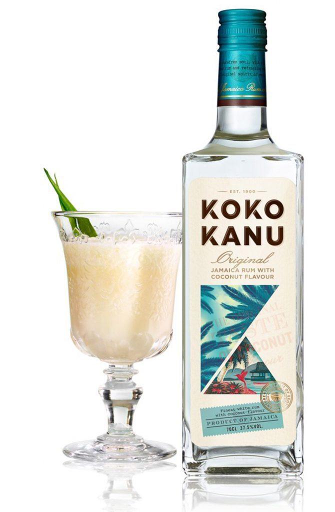 DRINK Cocktails 091938
