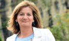 Colette Cohen, OGTC chief executive