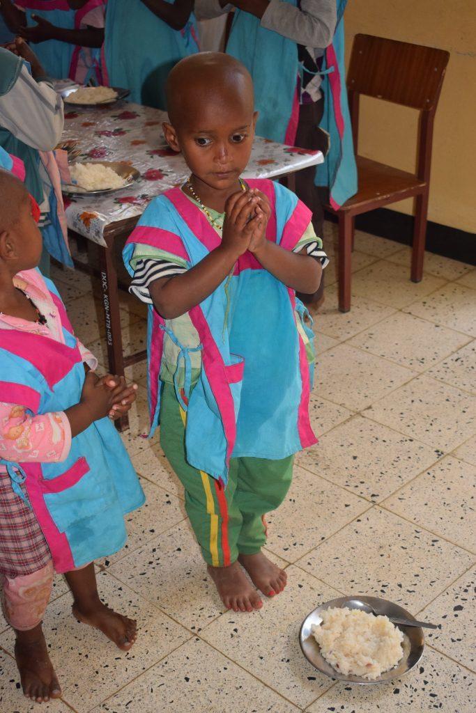 Ethiopie March 2016 396