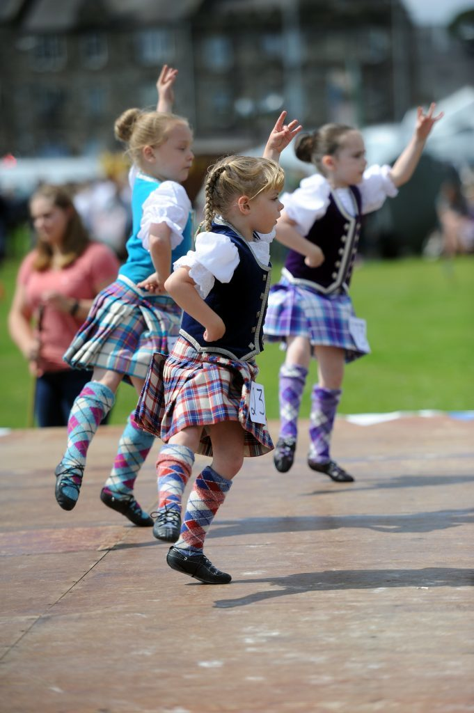 KCes_Burntisland_Highland_Games_Burntisland_13_180716