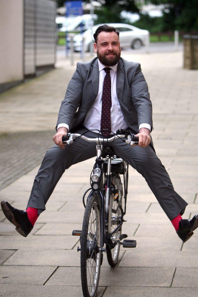 KMil_Boris_Bikes_BikeHire_Dundee_050716