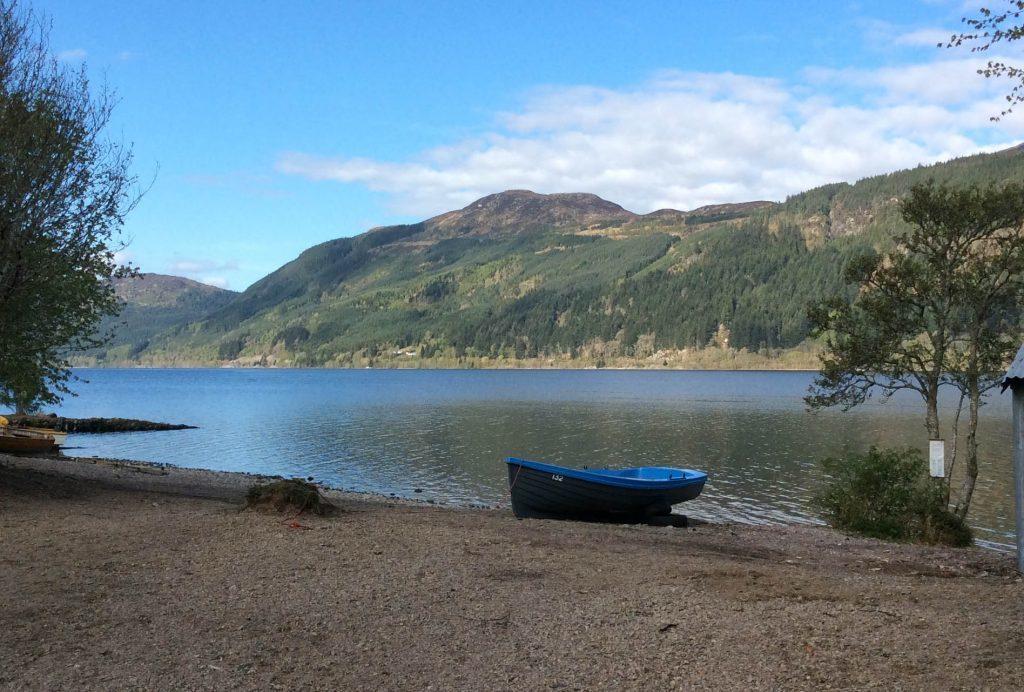 Loch Ness.jpg (1)