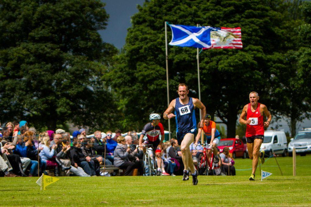 SMac_Highland_Games_MemorialPark_Thornton