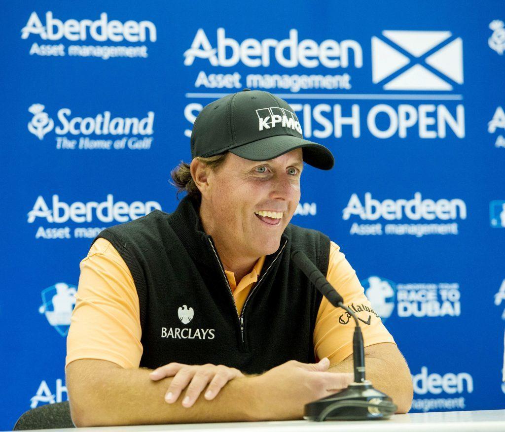 SNS 12297347 Scottish Open Practice Day.jpg