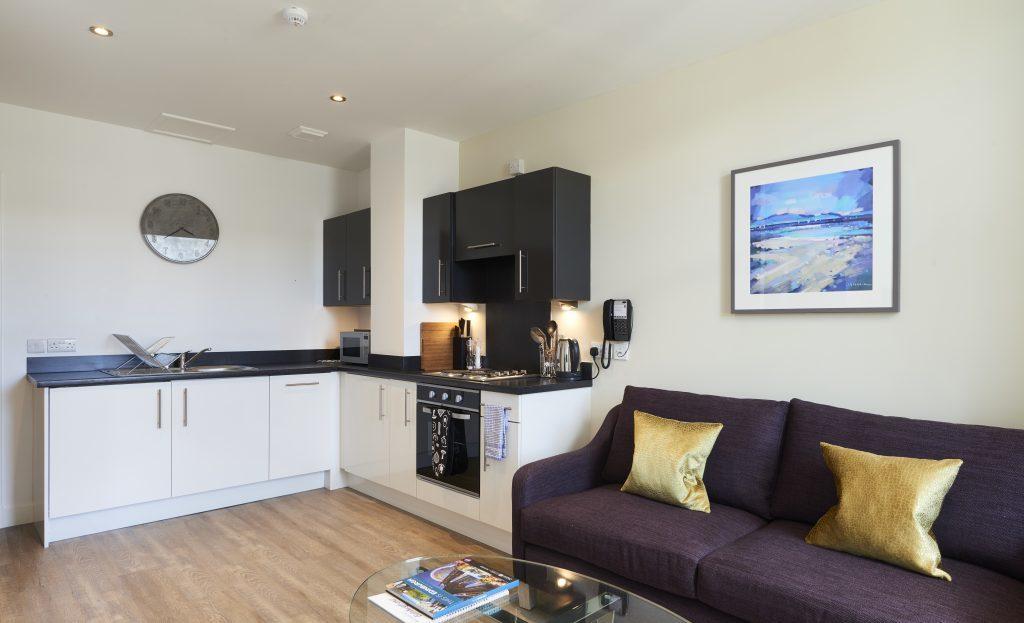 Studio-Lounge&Kitchen1