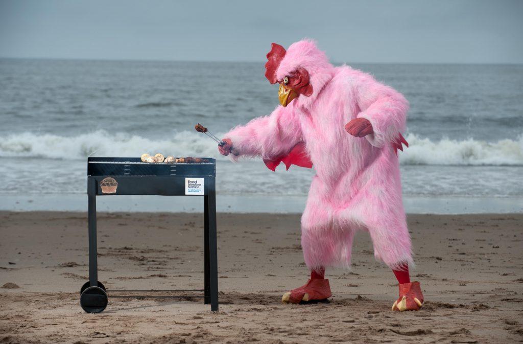 pinkchicken_23