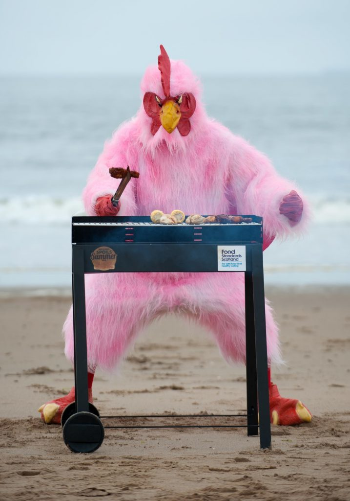 pinkchicken_24