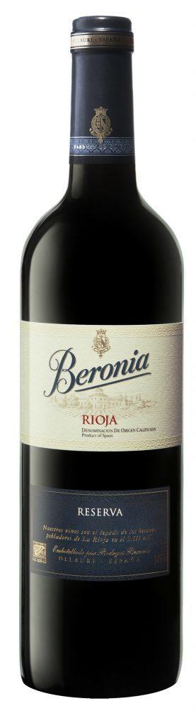 DRINK Iberia 091502