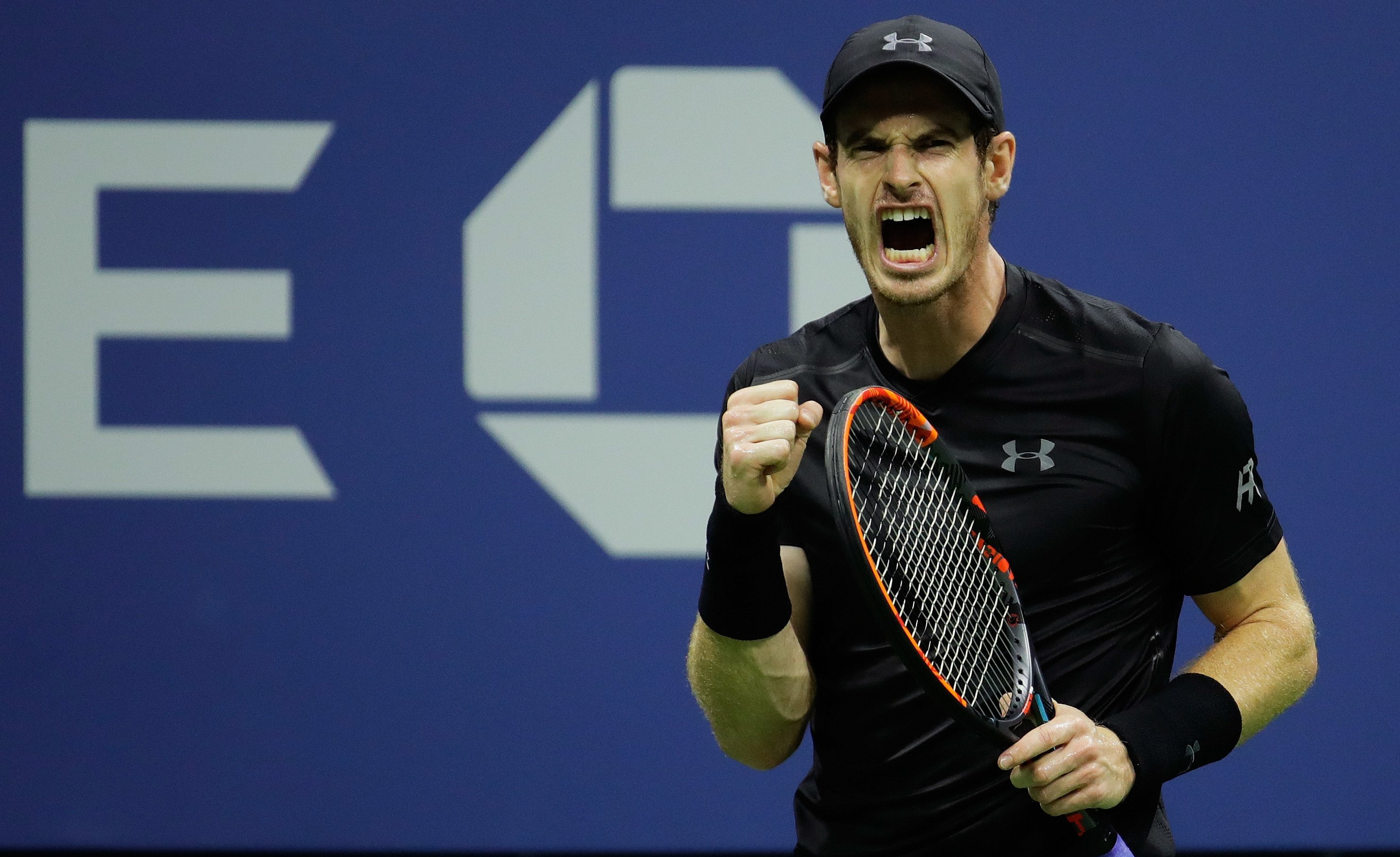 Councillors hope to tap in to Andy Murray's success