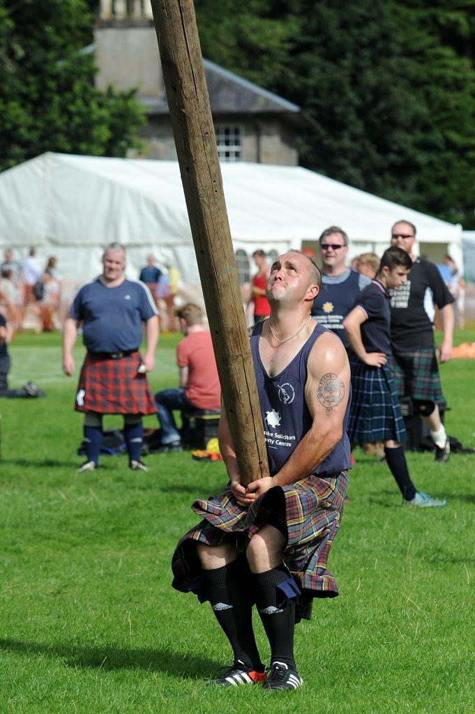 KCes_Birnam_Highland_Games_Birnam_02_270816