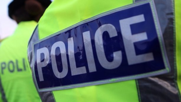 Police said the man will appear at Dundee Sheriff Court on Thursday.