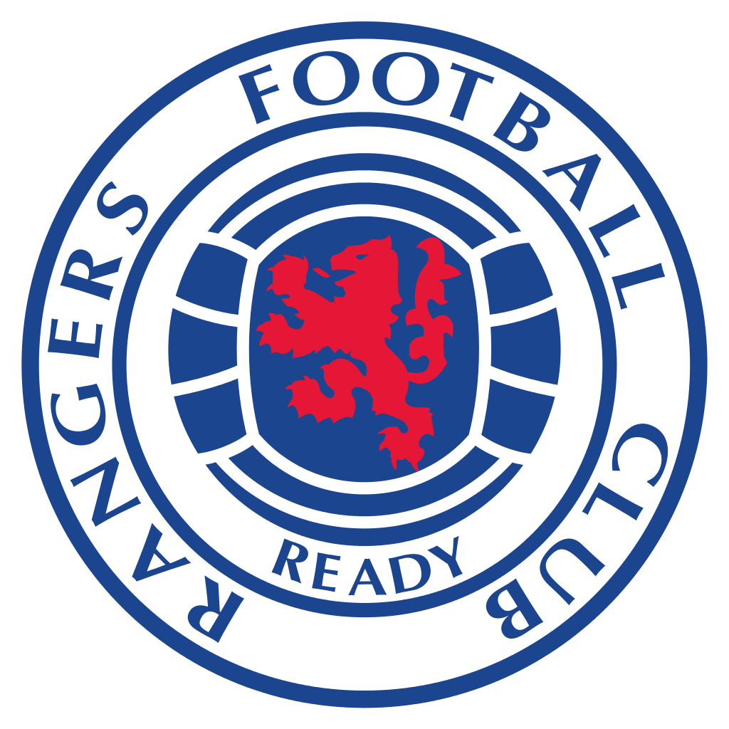Rangers are back in the Scottish Premiership