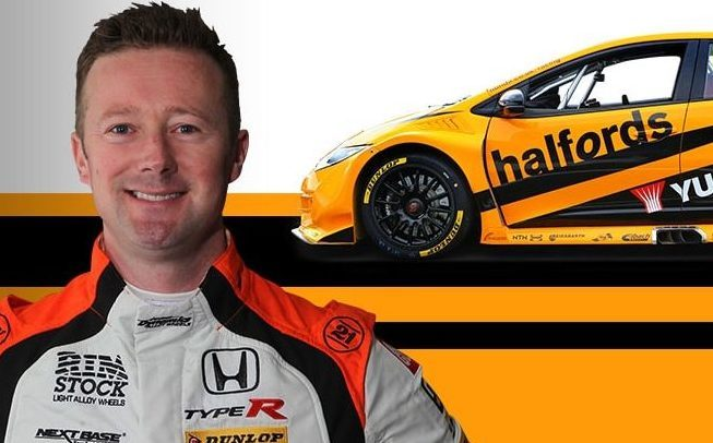 Shedden gears up for homecoming