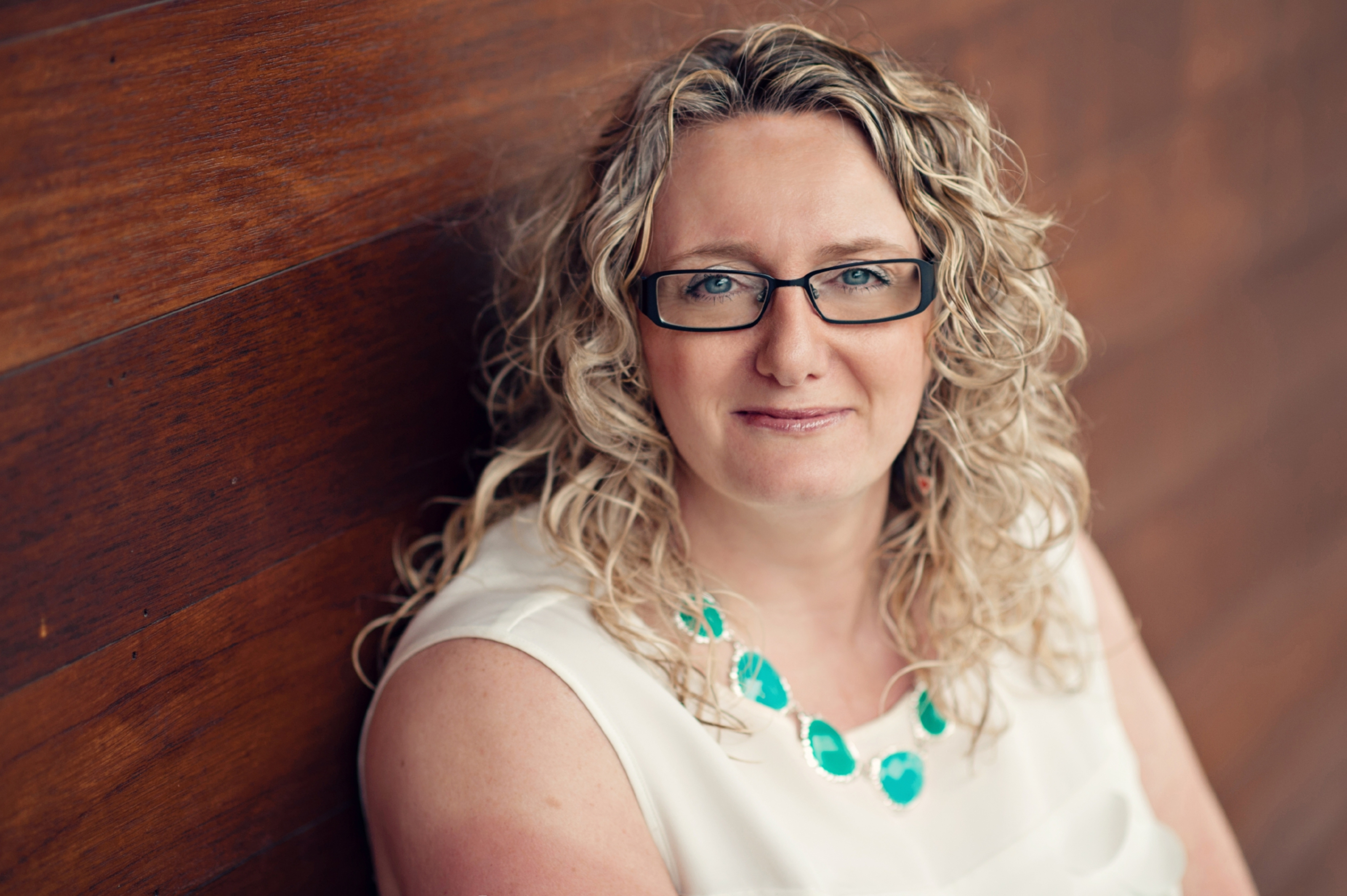 Alison Henderson, chief executive of Dundee and Angus Chamber of Commerce.