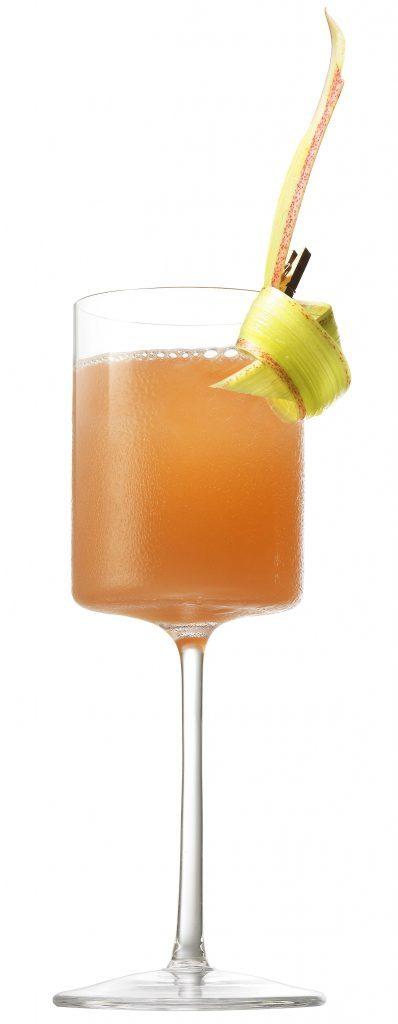 DRINK LFW 091785