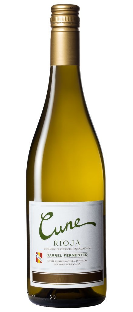 DRINK Seafood Whites 092411