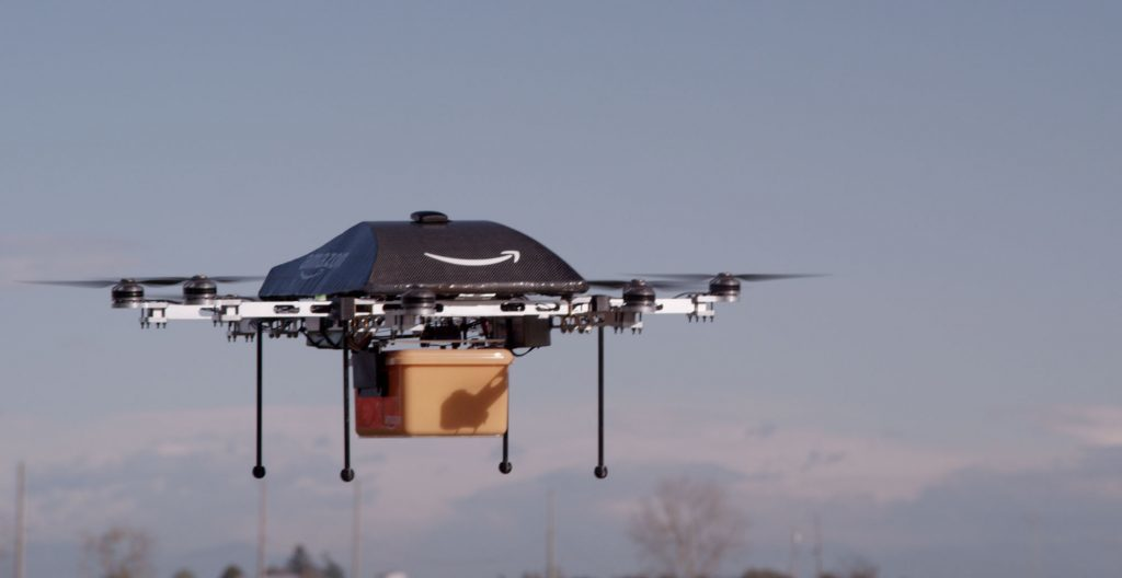 amazon-prime-air-for-drones-mag-lead-3-jpg