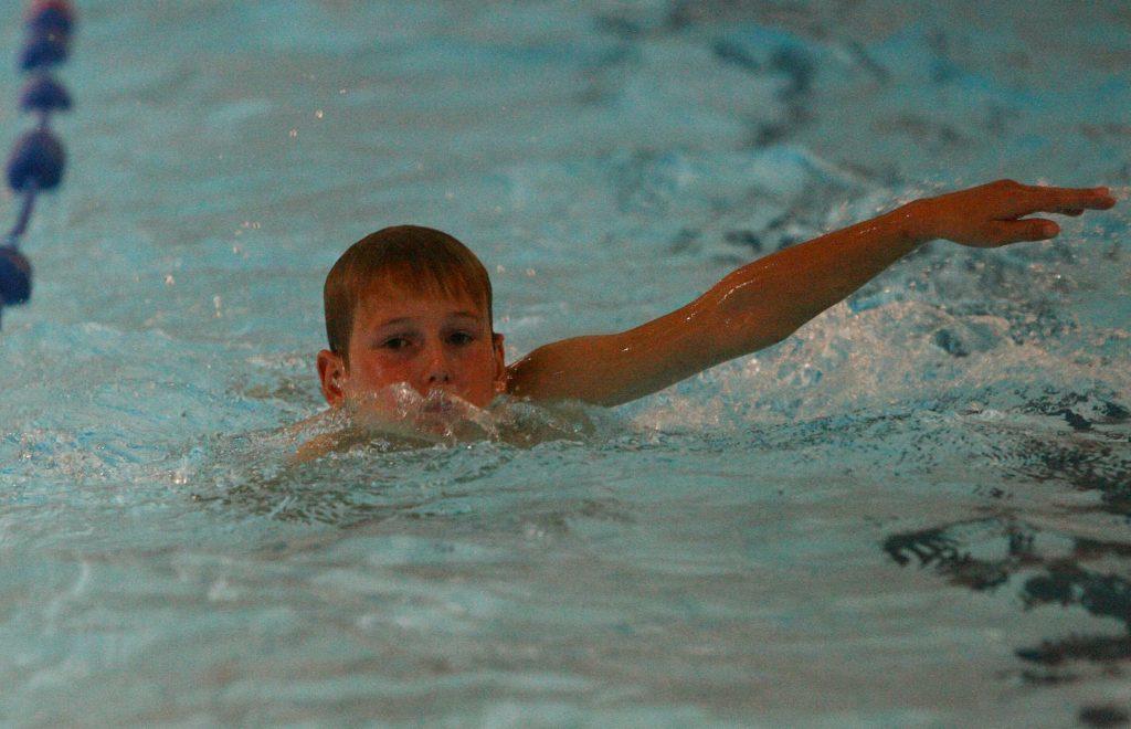 DNic_Kirrie_Splash_Webster's_Sports_Centre