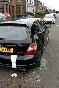 DNic_Pitkerro_Road_Accident (4).JPG